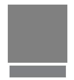 MNDFL Video